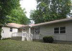 Bank Foreclosure for sale in Reynoldsburg 43068 PALMER RD SW - Property ID: 4208317539