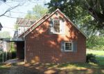 Bank Foreclosure for sale in Millers Creek 28651 BOONE TRL - Property ID: 4208372734
