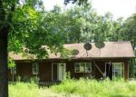 Bank Foreclosure for sale in Sheldon 64784 S 1700 RD - Property ID: 4208444554