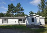 Bank Foreclosure for sale in Kalkaska 49646 M 66 SW - Property ID: 4208484405