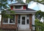 Bank Foreclosure for sale in Wyoming 49519 BURTON ST SW - Property ID: 4208492734