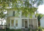 Bank Foreclosure for sale in Newton 67114 N WALNUT ST - Property ID: 4208544410