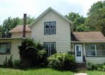 Bank Foreclosure for sale in Fort Dodge 50501 AVENUE C - Property ID: 4208548802