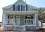 Bank Foreclosure for sale in Oelwein 50662 N FREDERICK AVE - Property ID: 4208550993