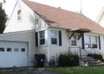 Bank Foreclosure for sale in Elgin 52141 ALMIRA ST - Property ID: 4208552739