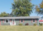 Bank Foreclosure for sale in Spring Valley 61362 YARDLEY DR - Property ID: 4208575507