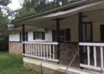 Bank Foreclosure for sale in Ringgold 30736 CARROL DR - Property ID: 4208600922