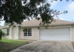 Bank Foreclosure for sale in Vero Beach 32967 102ND CT - Property ID: 4208646907