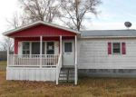 Bank Foreclosure for sale in Cambridge 21613 AIREYS RD - Property ID: 4208715215
