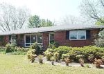 Bank Foreclosure for sale in Hartsville 29550 SWIFT CREEK RD - Property ID: 4208722223
