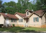 Bank Foreclosure for sale in Jackson 30233 WALTHALL RD - Property ID: 4208723545
