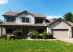 Bank Foreclosure for sale in Woodstock 60098 SADDLEBRED TRL - Property ID: 4208739753