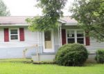 Bank Foreclosure for sale in Leesburg 35983 COUNTY ROAD 44 - Property ID: 4208993329