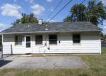 Bank Foreclosure for sale in Chicago Heights 60411 W 15TH ST - Property ID: 4209147500