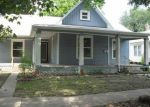Bank Foreclosure for sale in Winfield 67156 E 6TH AVE - Property ID: 4209232470