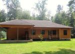 Bank Foreclosure for sale in Franklinton 70438 DUSTY RD - Property ID: 4209264437