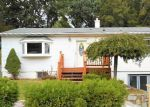 Bank Foreclosure for sale in Hopewell Junction 12533 ELK RD - Property ID: 4209446642