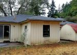 Bank Foreclosure for sale in Roseburg 97471 FORGOTTEN LN - Property ID: 4209499636