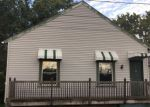 Bank Foreclosure for sale in Harmony 16037 SPRING ST - Property ID: 4209513204