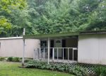 Bank Foreclosure for sale in Mountain City 37683 PLEASANT VALLEY RD - Property ID: 4209568390