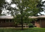 Bank Foreclosure for sale in Huntland 37345 SMITH ST - Property ID: 4209598172