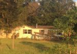 Bank Foreclosure for sale in Dayton 77535 COUNTY ROAD 440 - Property ID: 4209614378