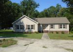 Bank Foreclosure for sale in Vernon Hill 24597 WILSON MEMORIAL TRL - Property ID: 4209654229