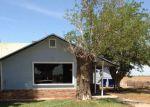 Casa en Remate en Holtville 92250 TOWLAND RD - Identificador: 4209751917