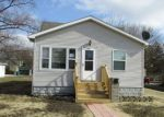 Bank Foreclosure for sale in Dekalb 60115 S 1ST ST - Property ID: 4209785634
