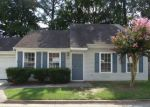 Bank Foreclosure for sale in Newport News 23608 S HALL WAY - Property ID: 4209849126