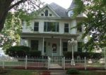 Bank Foreclosure for sale in Pontiac 61764 E WASHINGTON ST - Property ID: 4210163603