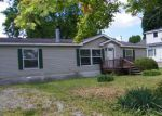 Bank Foreclosure for sale in Marion 62959 N GARFIELD ST - Property ID: 4210166222