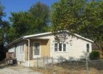 Bank Foreclosure for sale in East Peoria 61611 REUTTER CT - Property ID: 4210167995