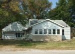 Bank Foreclosure for sale in Onarga 60955 N WALNUT ST - Property ID: 4210170613