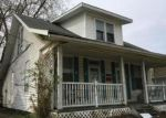 Bank Foreclosure for sale in Tell City 47586 12TH ST - Property ID: 4210200385