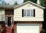 Bank Foreclosure for sale in Atlanta 30316 OAK TERRACE DR SE - Property ID: 4210287100