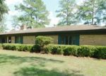 Bank Foreclosure for sale in Darlington 29532 JAMES ST - Property ID: 4210293232