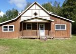 Bank Foreclosure for sale in Rose City 48654 N GRANDJEAN RD - Property ID: 4210343610