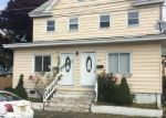 Bank Foreclosure for sale in Hazleton 18202 JACKSON AVE - Property ID: 4210415881