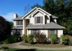 Bank Foreclosure for sale in Stroudsburg 18360 ARBOR WAY - Property ID: 4210439529