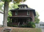 Bank Foreclosure for sale in Greenville 16125 COLUMBIA AVE - Property ID: 4210520999