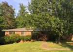Bank Foreclosure for sale in Fort Payne 35967 KELLETT CIR NE - Property ID: 4210595440