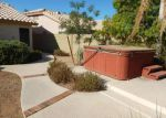 Bank Foreclosure for sale in Phoenix 85050 E CLARK RD - Property ID: 4210618211