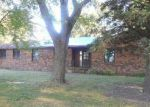 Bank Foreclosure for sale in Kankakee 60901 E 1000N RD - Property ID: 4210687866