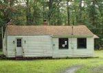 Bank Foreclosure for sale in Stroudsburg 18360 KROUCHER RD - Property ID: 4210869169