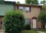 Bank Foreclosure for sale in Newport News 23602 SAVAGE DR - Property ID: 4210893260