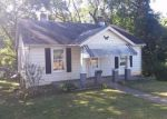 Bank Foreclosure for sale in Lynchburg 24501 HUGHES AVE - Property ID: 4210904662