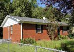 Bank Foreclosure for sale in Brownsville 38012 LARK ST - Property ID: 4210959395