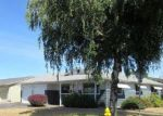 Bank Foreclosure for sale in Woodburn 97071 PRINCETON RD - Property ID: 4210998825