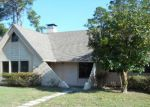 Bank Foreclosure for sale in Panacea 32346 BAY DR - Property ID: 4211039553